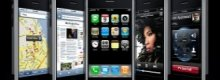 Where to find a cheap iPhone 3gs in Ireland