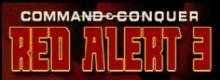 Looking to find Command and Conquer Red Alert 3 free download for the full game?