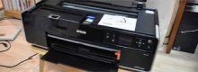 Take a look at Epson printer sales