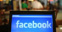 Facebook removes decapitation video