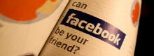 Majority of Facebook users are over 25