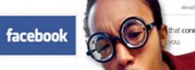 Facebook profiles plundered by companies?