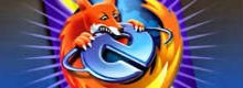 Firefox reaches one billion downloads milestone