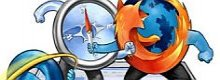 Firefox 4 launches for Android