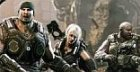 Gears of War 3 teaser trailer