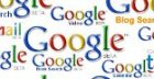 Google to record companies: let's be friends