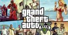 Amazon breaks embargo on Grand Theft Auto V