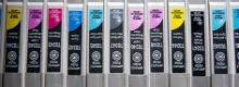 Find ink cartridges cheap