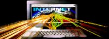 The history of the internet in eight minutes