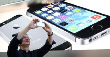 iOS 7: Apple Lawsuit Over Unwanted Download