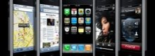 The best prices on iPhone 3GS white 16GB pay as you go
