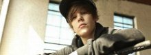 Bieber is the Twitter King