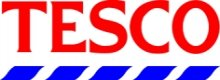 Check out this laptops sale at Tesco