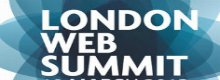 Glasto comes to London Web Summit