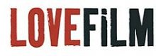 LoveFilm coming to PS3