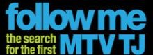 MTV Twitter Jockey job vacancy