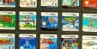 Nintendo DS game downloads for r4 card; all you need to know