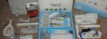 Find Nintendo Wii Bundles Prices