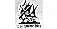 Pirate Bay torpedoed by court ruling