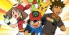 We review Pokemon Ruby for the Nintendo DS