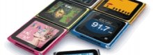 We find really cheap real iPod Nanos online