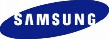 Find out here which Samsung plasma is for you