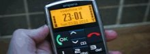 Looking to sell mobile phones for cash in the UK? Check this out