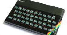 Sinclair ZX Spectrum to return thanks to Elite Systems