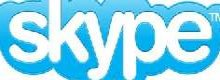 Skype cancels plans to charge more for 3G calls