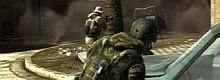 Want more from SOCOM 4?