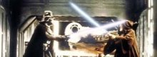 Played the Force Unleashed on Xbox 360 yet?