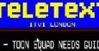 Teletext turned off next year