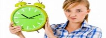 Where to buy Travel Clocks from