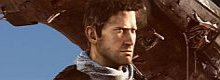 Uncharted 3 footage is stunning