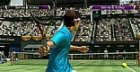 Virtua Tennis 4 trailer shows off Kinect