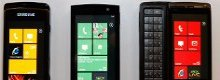 Windows Phone 7: all you need to know