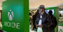 Xbox One update: Microsoft aware of the issue