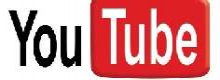Iraqi Government launches YouTube channel