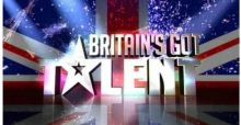 Most shocking Britain's Got Talent auditions