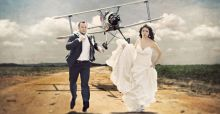 Best wedding photos ever | photo gallery