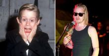 15 child actors as they are now