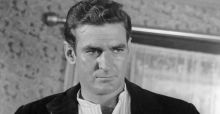 Rod Taylor best images | Photo gallery