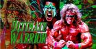 The Ultimate Warrior passes away at 54 | best images