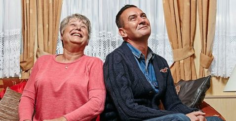 How Much do Gogglebox Stars Earn per Episode?