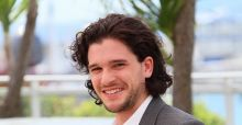 Kit Harington Net Worth After Game of Thrones Revealed
