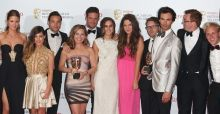 How rich are the current cast members of Made in Chelsea?