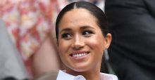 Why No One Wants to Work with Meghan Markle