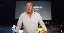 Jeremy Clarkson to host Have I Got News For You during BBC suspension