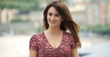 Penelope Cruz in line to be the latest Bond Girl in Bond 24