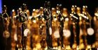 Oscars 2014 Winners: 12 Years a Slave, McConaughey and Blanchett Triumph